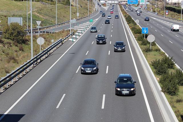 highway-2231265_640