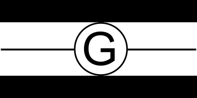 generika