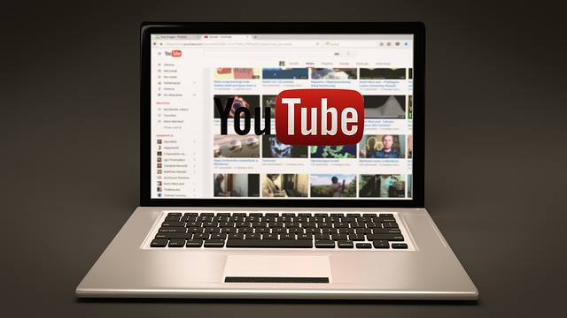 videa na youtube